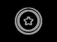 medal-custom.png