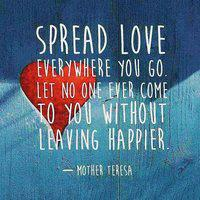 Spread_20love_20everywhere_20you_20go..jpg