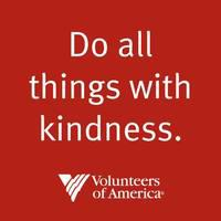 Do_20all_20things_20with_20kindness..jpg