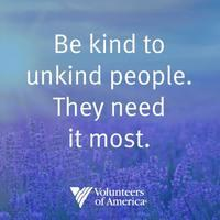 Be_20kind_20to_20unkind_20people._20They_20need_20it_20the_20most..jpg