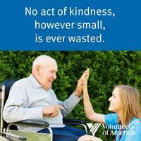 No_20act_20of_20kindness_2C_20however_20small_2C_20is_20ever_20wasted..jpg