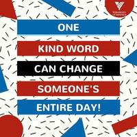 One_20kind_20word_20can_20change_20someone_s_20entire_20day..jpg