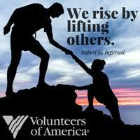 We_20rise_20by_20lifting_20others..jpg