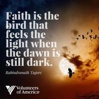 Faith_20is_20the_20bird_20that_20feels_20the_20light_20when_20the_20dawn_20is_20still_20dark..jpg