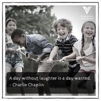 A_20day_20without_20laughter_20is_20a_20day_20wasted..jpg