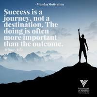 Success_20is_20a_20journey_2Cnot_20a_20destination._20The_20doing_20is_20more_20important_20than_20the_20outcome..jpg