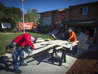 News_HomeDepot2014_400x288.jpg