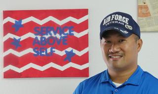 Asian-AF-veteran-web.jpg