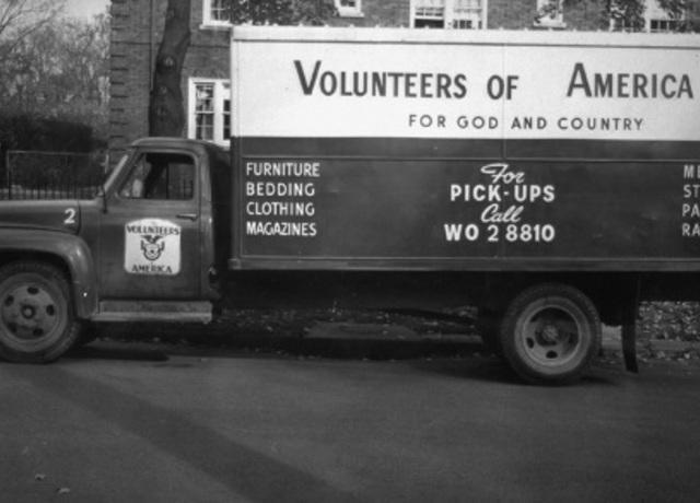 VOA-history-truck.jpg
