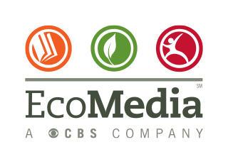 EcoMedia.jpg