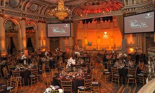web-Ballroom-with-ANYWintersEveOnScreen.jpg