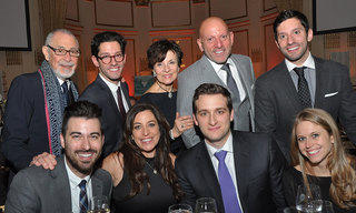 web-Holt-Media-Companies-CEO-Pat-Martucci--and-Guests.jpg