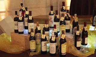 wine_20pull_20web.jpg