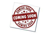 Coming_20Soon_20website_20snip.JPG