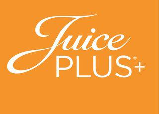 Juice_20plus_20logo.jpg