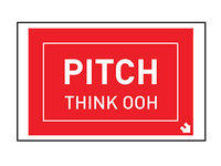 Pitch_frame.jpg