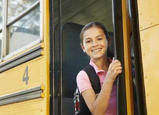 wider_20school_20bus_20image.jpg