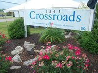 Sandusky Crossroads Shelter