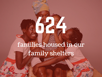624_families_in_20shelters.png