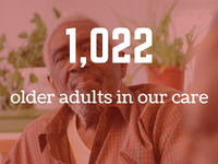 1022_20older_20adults.png