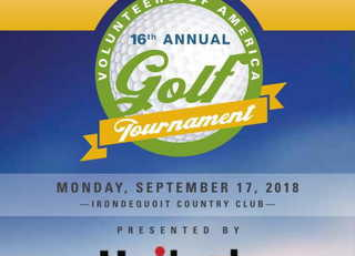 Golf_Tournament_Logo-1.jpg