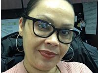 Yolanda_20Santiago_Headshot_website_20use.jpg