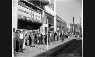 Thanksgiving-1956-LA.jpg