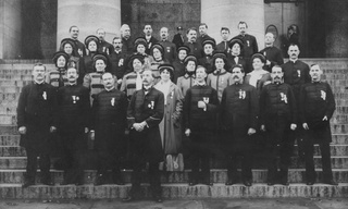26.-Photo-of-officers-1900s.jpg
