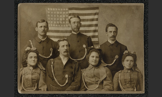 36.-Photo-of-officers-1897.jpg
