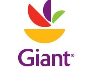 Giant_20Logo.jpeg