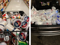 Groceries.png