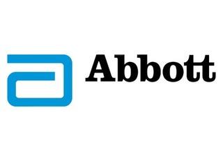 abbott-laboratories_416x416.jpg