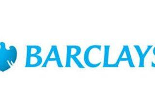 Barclays-logo_supplied_450x250.jpg