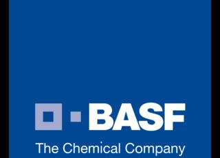 BASF-Logo.jpg.png