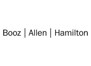 booz-allen-hamilton-vector-logo-small.png