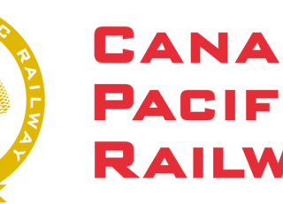 Canadian_Pacific_Railway_Logo_full.png