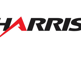 Harris-Corporation.jpg