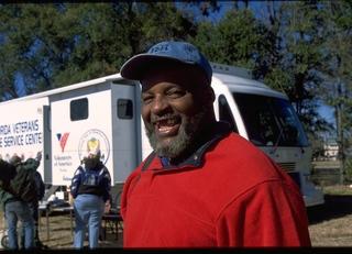 Veterans_20mobile_20service_20center.jpg