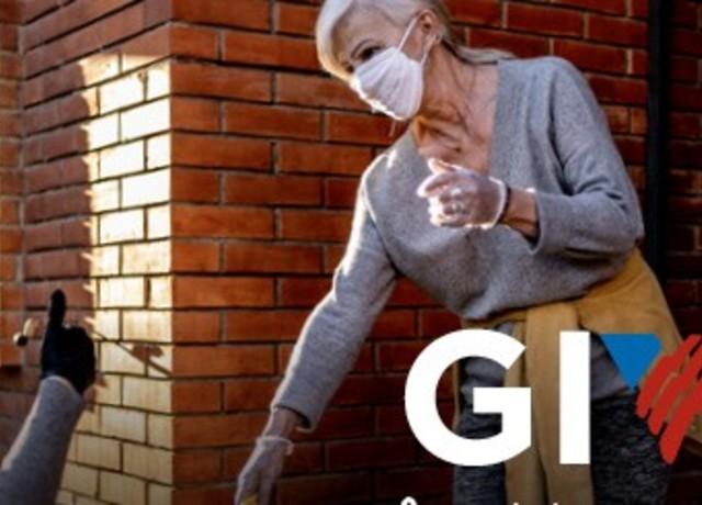 VOA0023-April-GTN-Woman-Delivery-EM.jpg