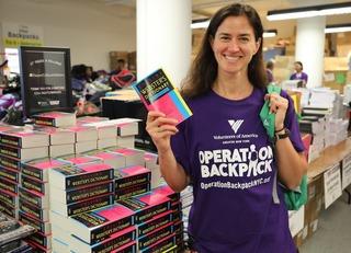 Erin_20Crum_HarperCollins.jpg