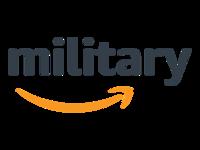 https://www.amazon.jobs/en/military