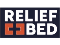 Relief_Bed.png