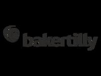 Bakertilly_400x300