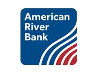AMERICAN-RIVER-BANK.jpg