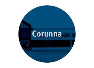 Corunna.jpg
