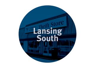 Lansing_20South.jpg
