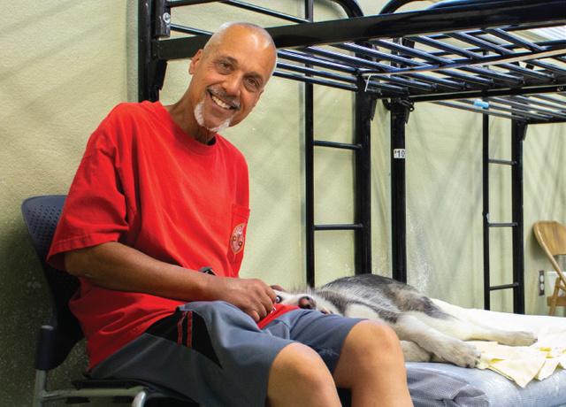 Mens-Shelter-mobile.jpg