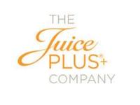 JuicePlus_400x300.png