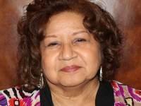 Helen-Gutierrez-M.A..jpg
