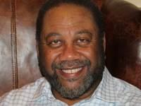 Dr.-Maurice-Harvey-1.jpg
